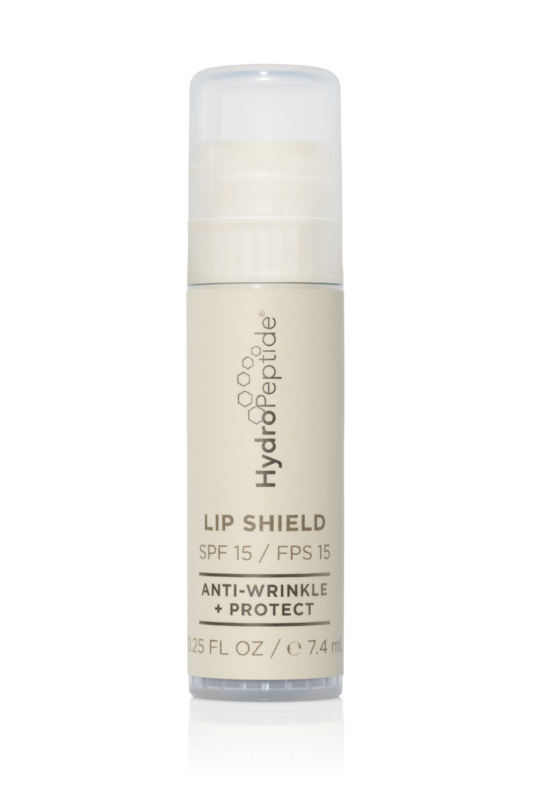 HydroPeptide Lip Shield Balm SPF 15