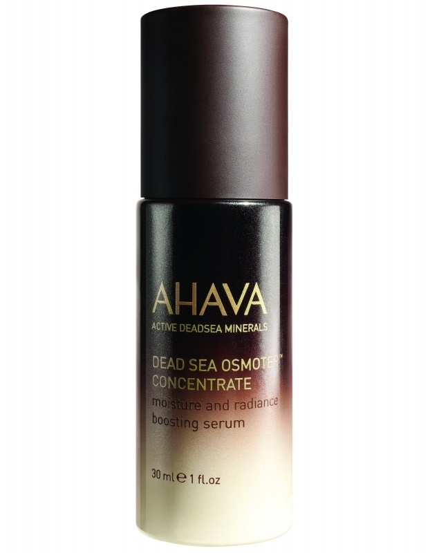 AHAVA Dead Sea Osmoter™ Concentrate