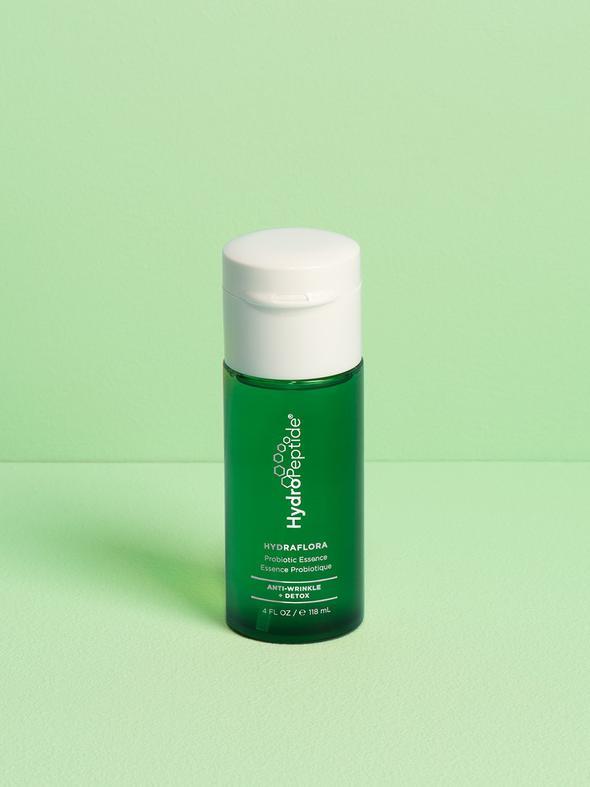 HydroPeptide HydraFlora Probiotic Toner Essence