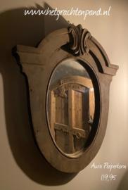 Aura Peeperkorn Spiegels