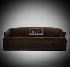 Hoffz bank Jet