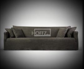 Hoffz bank Bo