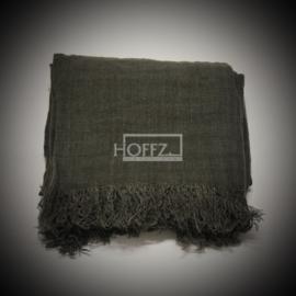 HOFFZ Plaids / Kussens / kleden en matten