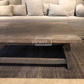 Hoffz salontafel  maat 150x85x40