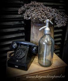 Oude bakeliet Telefoon