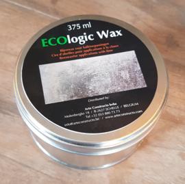 Ecologic Wax