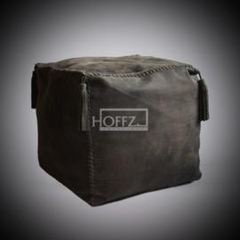 HOFFZ hockers / poefen