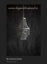 HOFFZ Kroonluchters / Hanglampen