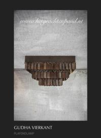 HOFFZ Wand & Plafond lampen