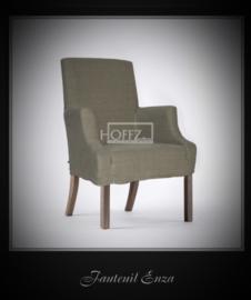 Hoffz fauteuil Enza