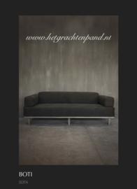 Sofa Boti
