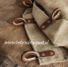 HOFFZ Gordijnen / plaids / kleden / tafel linnen