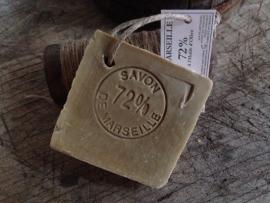 150 gram Savon de Marseille olijf