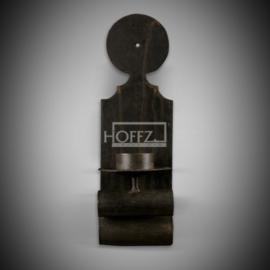 HOFFZ kandelaren / windlichten