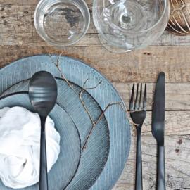 Nordic Sea Dessert/lunch bord 20 cm doorsnede x2,2 cm