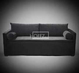 Hoffz bank Lizz