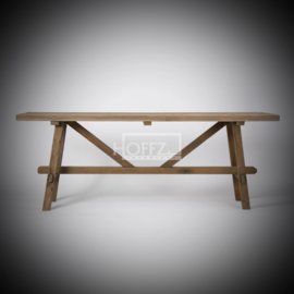 Sidetable Consolo 200x45x74