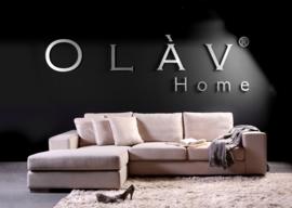 OLAV HOME banken fauteuils en eetkamerstoelen