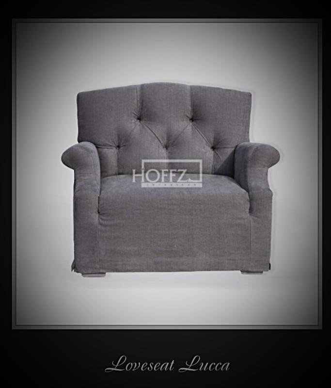 Stupendous Hoffz Fauteuils Het Grachtenpand Culemborg Uwap Interior Chair Design Uwaporg