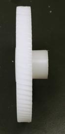10 stuks tandwiel lasapparaat volgens voorbeeld