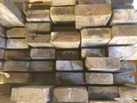 Steigerhout voor bedrijven