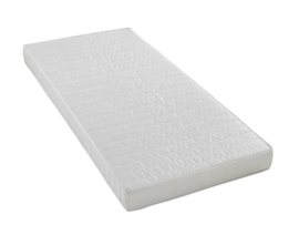 Polyether matras Pisa 70x200cm