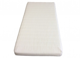 Polyether matras 90x195cm