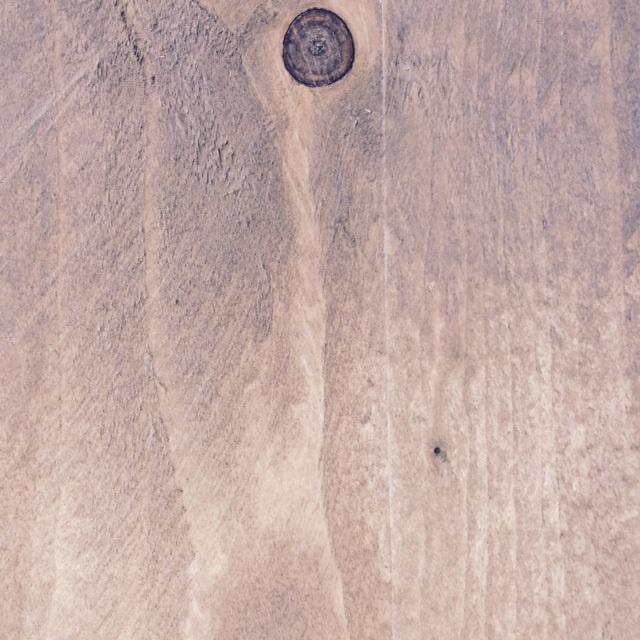Steigerhout verouderd per plank 2,5 meter