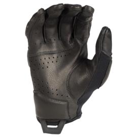 Dakar Pro Handschoen (2020)