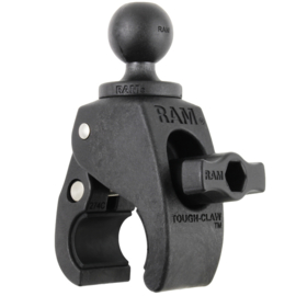 RAM - Tough-Claw (met bol)