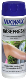 BaseFresh (300ml)