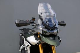 Beschermbeugelset - 2-punts (Triumph Tiger 900) (BHG-083)