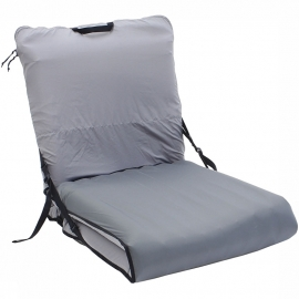 Exped Chair Kit - LW