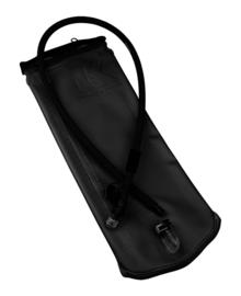 Verzorging van je outdoor kleding en uitrusting