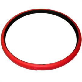 TUbliss - GEN2.0 - Vervangende rode binnenvoering