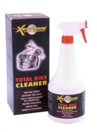 Xeramic Motor totaal reiniger (750 ml)