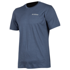 Teton Merino Wool Shirt (SS) (2019-2020)