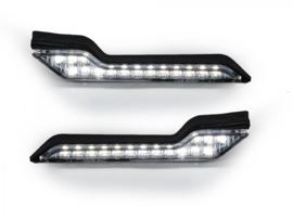 LED Wit Licht - Positie verlichting
