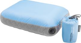 Air-Core Pillow Ultralight - 35 x 45 cm - lichtblauw