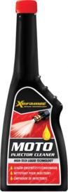 Xeramic Motor injectie reiniger (125 ml)