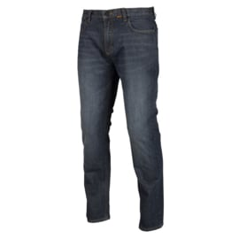 K Fifty 2 Denim broek - recht model (2019-2020)