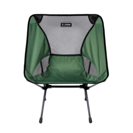 Chair One - Groen