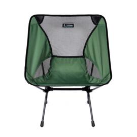 Chair One - Groen