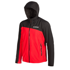 Stow Away Jacket (2021)