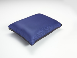 Air Core Pillow Hyperlight