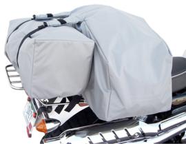 Regenhoes - Peak Tail Bag