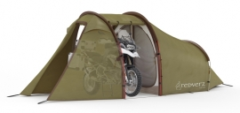 Atacama Expedition Tent (2021)