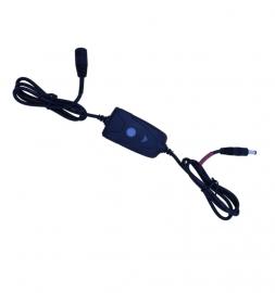 Enkelvoudige controller (Junior controller)