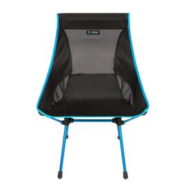 Helinox Camp Chair  - Zwart