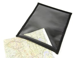Vervangende kaart tas - Standaard